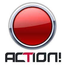 Mirillis Action 3.9.5 Crack