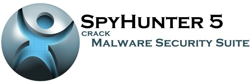 SpyHunter 5 Crack + Serial Key With Keygen Free Download