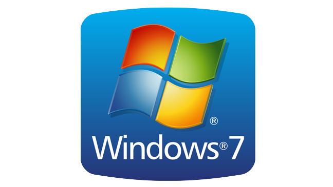Windows 7 Download
