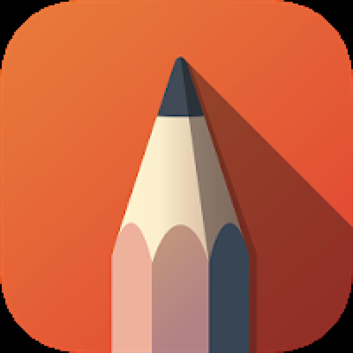 Autodesk SketchBook Pro Patch & Activator Full Download