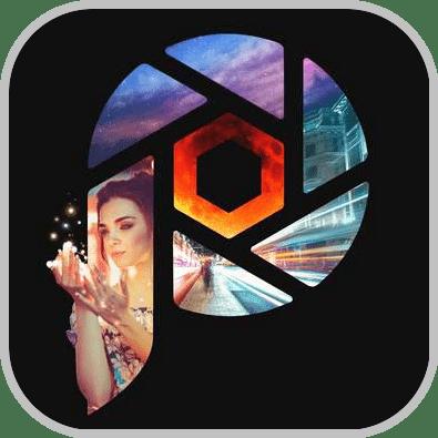 Corel PaintShop Full Keygen & Crack Download