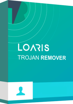 Loaris Trojan Remover 3.1.6 Serial Key