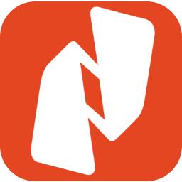 Nitro Pro Crack & License Key Updated Free Download