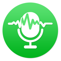 Sidify Music Converter Patch & Crack Full Download