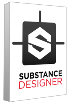 Substance Designer 2019.1.0 Crack