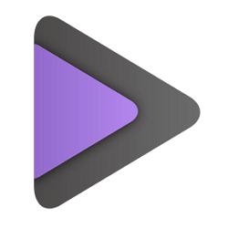 Wondershare UniConverter 11.6.1 Serial Key
