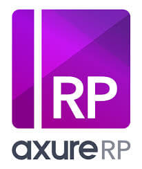 Axure RP 8.1.0 Crack