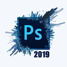 Adobe Photoshop CC 2019 v20.0.7 Crack