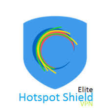 Hotspot Shield Business 8.4.6 Keygen