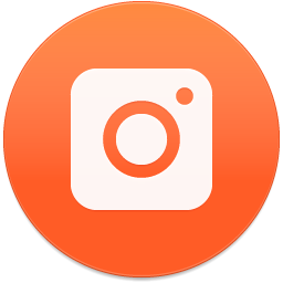 4K Stogram Serial Key & Patch Full Download