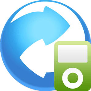 Any Video Converter Ultimate 6.3.8 Crack
