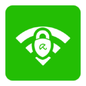 Avira Phantom VPN Crack & Patch Full Download