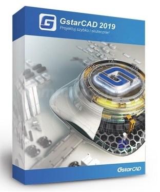GstarCAD 2020 PRO Key