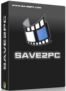 Save2pc Ultimate 5.5.3 key
