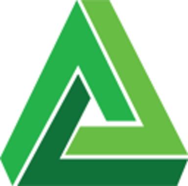 Smadav Pro Full Serial Key & Activator Download