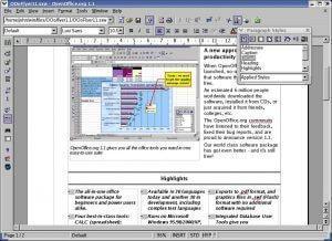 Atlantis Word Processor 3.3.0 key