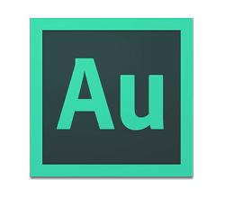 Adobe AuditionCC 2020 v13.0 Crack