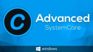 Advanced SystemCare Pro 13.2.0 crack