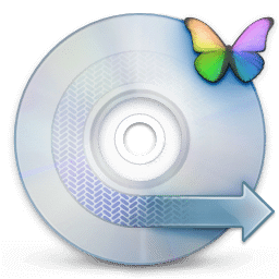 EZ CD Audio Converter 9.0.7 key
