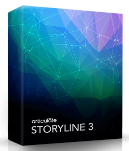 Articulate Storyline (2020) v3.9.2 Key