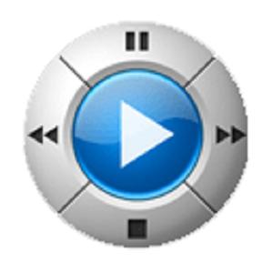 JRiver Media Center Full Crack & Patch Download