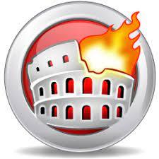 Nero Burning ROM Full Crack & Patch Download