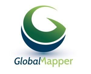 Global Mapper 21.1key