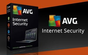 AVG Internet Security 20.1.31 key