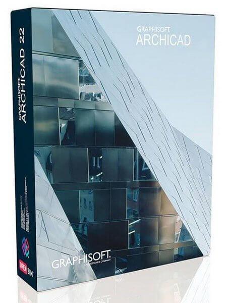 ArchiCAD23