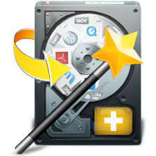 MiniTool Power Data Recovery Full Crack & Patch {2021} Full Download