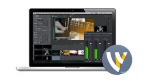 Wirecast Pro 13.1 Serial number