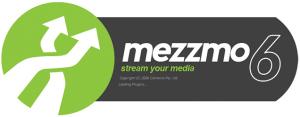 Mezzmo Pro 6.0.4.0 keygen