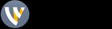 WirecastPro13.1
