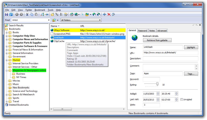 LinkStash Full Keygen & Activator Free Download