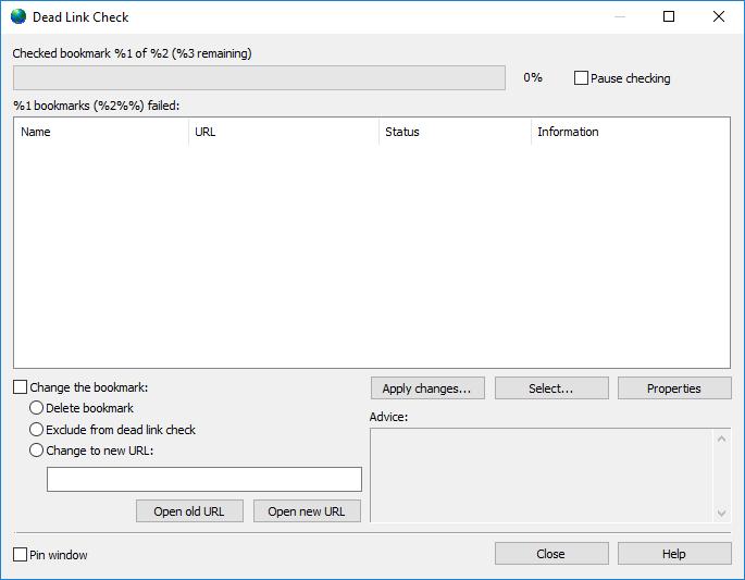 LinkStash Full Patch & Crack Free Download