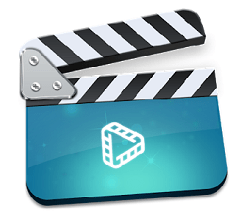 Windows Movie Maker Patch & Keygen Full Download