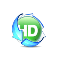 WonderFox HD Video Converter Factory Pro Patch & Crack Full Download