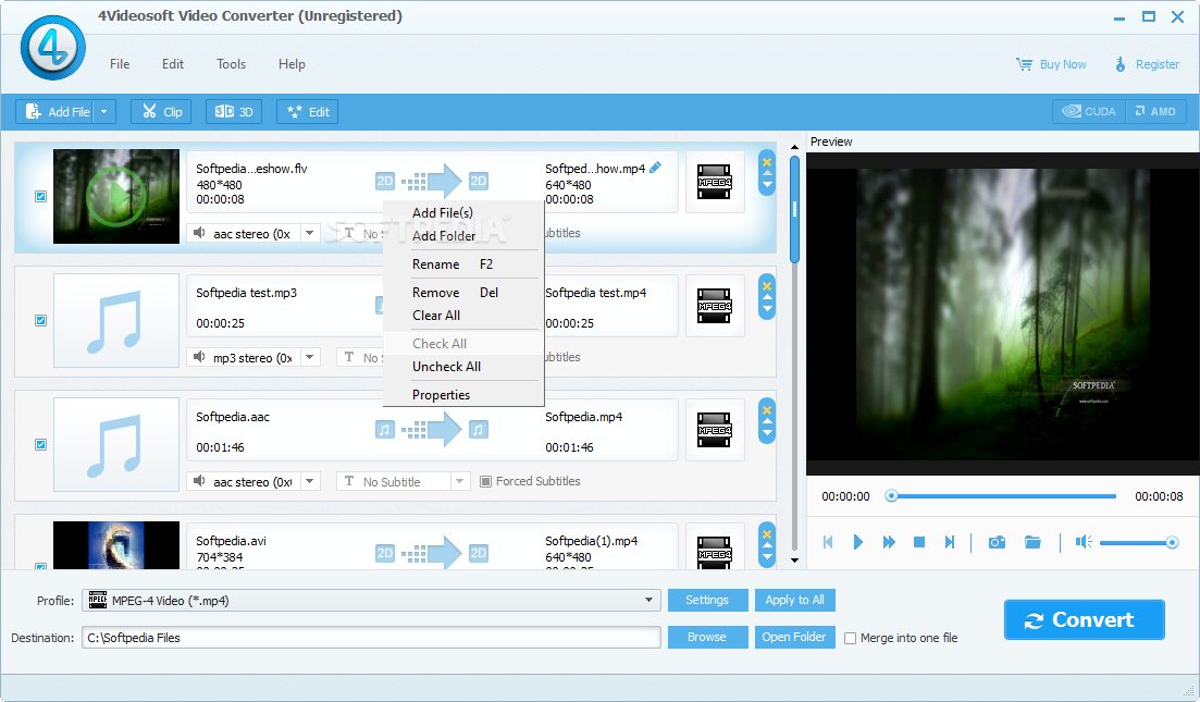 4Videosoft Video Converter Ultimate License Key & Activator Full Download