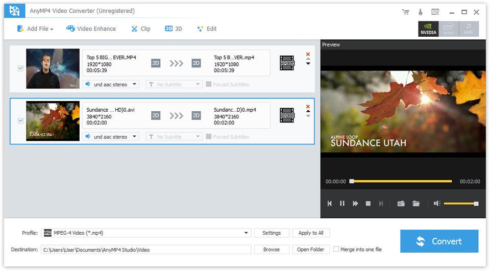 4Videosoft Video Converter Ultimate Serial Key & Keygen Full DOwnload