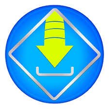 Allavsoft Video Downloader Converter Activator & Serial Key Full Download