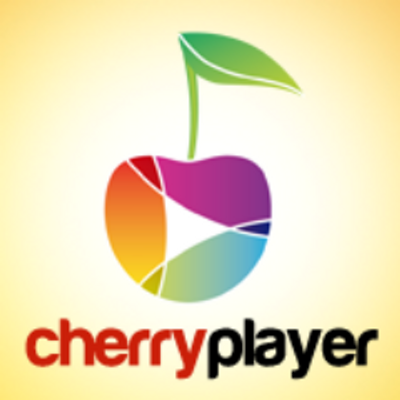 CherryPlayer Patch & Crack Full Download