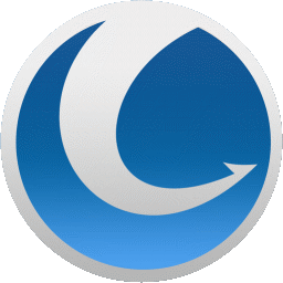 Glary Utilities Pro License Key & Activator Full Download