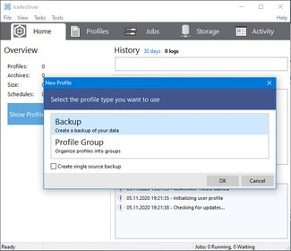 KLS IceArchiver License Key & Activator Full Download