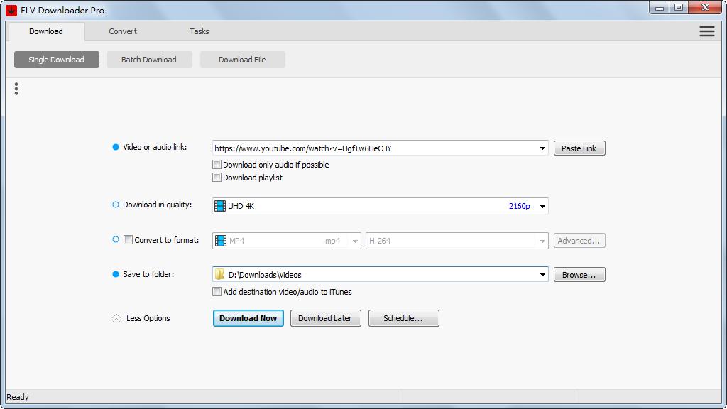 Kotato All Video Downloader Pro Keygen & Activator Full Download