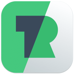 Loaris Trojan Remover Patch & Keygen Full Download
