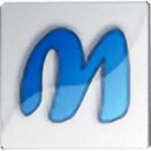 Mgosoft PS Converter Crack & Patch Full Download