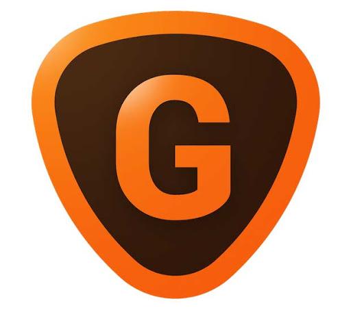 Topaz Gigapixel AI Full Serial Key & Activator Download