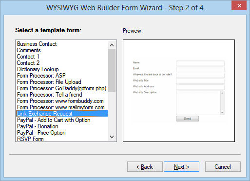 WYSIWYG Web Builder Serial Key & Activator Full Download