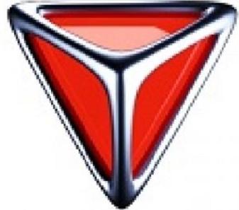 Altair SimLab Full Serial Key & Activator Download