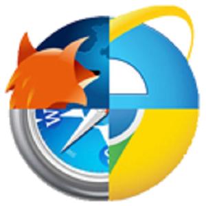 Linkstash Full Crack & Patch Download